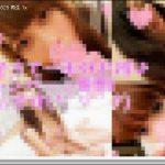 夏季限定キャンペーン販売!5本一気見でお得 Vol.5※配信終了日をお確かめください フェチ 言葉責め hamesamurai0325