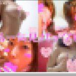年末年始特別企画 期間限定2週間 2作品詰め合わせ LiveサムライSPパッケージVol.8 オモチャ 痴女 livesamurai0358