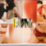 【クレアジ 02122】アニメに出てきそうな感じのショートカットのヘアーカラーをした激萌え娘がずんぐりむっくりした気持ち良い体をまさぐられる様子が絶妙にエロくて抜ける!! 素人 フェラ crazyasia02122