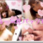 4作品一気見!格安サービスパック!2週間限定配信Vol.9 素人 ライブチャット livesamurai0319