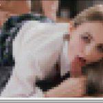 【4K高画質】透明感あふれる美しい美女が制服を脱ぎ捨て恥部が露わに…前編【無修正】 アナル pf0038