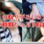 素人妻成長日誌コンプリートVol.2抜きまくれる長尺収録作品 フェチ ブッカケ shirotsuma1102