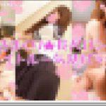 約7時間収録!4本入りパック!未公開映像も完全収録したプレミア版コンプリートはめサムライVol.6 異物挿入 フェラ hamesamurai1006