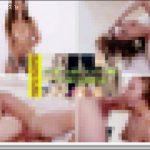 【クレアジ 03334】マ◯コよりも挿れるならアナル!手マンするよりもアナルに指を突っ込みたい!そんなお前らのための巨乳美熟女へアナルピストンと悶絶尻穴FINISH動画♪ アナル crazyasia03334