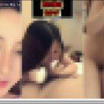 貴方様のおかず 「美顔」というのはこの方の為の言葉だな…っていう素晴らしいお顔の美女が指マンされたりチン○を頬張ったり挿入されたりシャワったりするのをスマホで撮影した約1時間30分もある素人作品! フェラ ANATAOKAZU00186