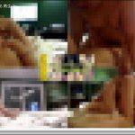 【クレアジ 03508】日常生活では絶対にモテ無さそうな百貫デブ男の性の玩具にされたコリアン風俗の可愛い女 汗 嫌がる素振りを見せずに黙々とハメ&手コキのサービスを提供www 素人 フェラ crazyasia03508