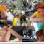 【クレアジ 03512】カートを運転する1人のベリーショート女からメンテナンスのご依頼だ\ ^o^ しかし車ではなく、女のマ◯コのメンテナンスだった 笑 野外のカートセクロスを激写www 野外 フェラ crazyasia03512