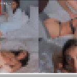 [モ無]<Vol.01374>「マッサージしてあげるよ♪」っとモデル系美女に近付く1人の男!!最初は真面目にマッサージしてたのに、自然と性的マッサに 笑 接写のフェラも楽しめる芸術的作品だ♪ マッサージ PEWORLD01374